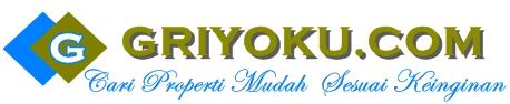 Griyoku