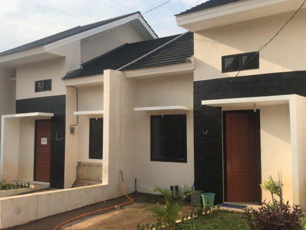Hunian Exclsuive Harga Minimalis di Kota Bekasi